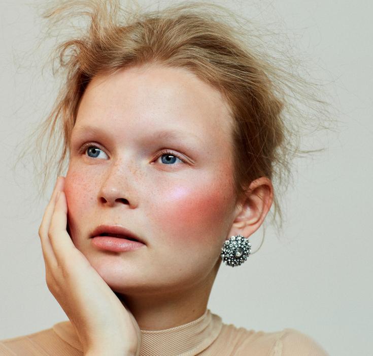 The Forumist /w Kathrin Makowski