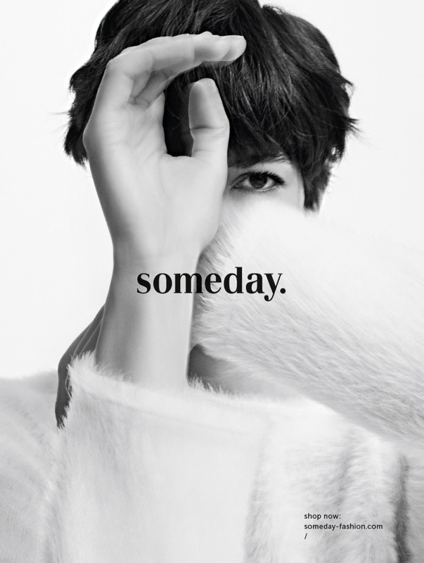 Someday /w Stefan Heinrichs