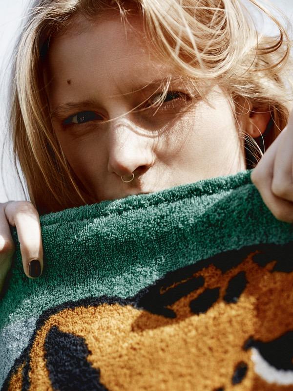 REVS Magazine /w Magnus Lechner