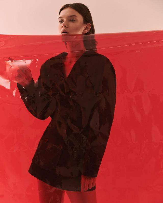 The Forumist /w Linda Leitner