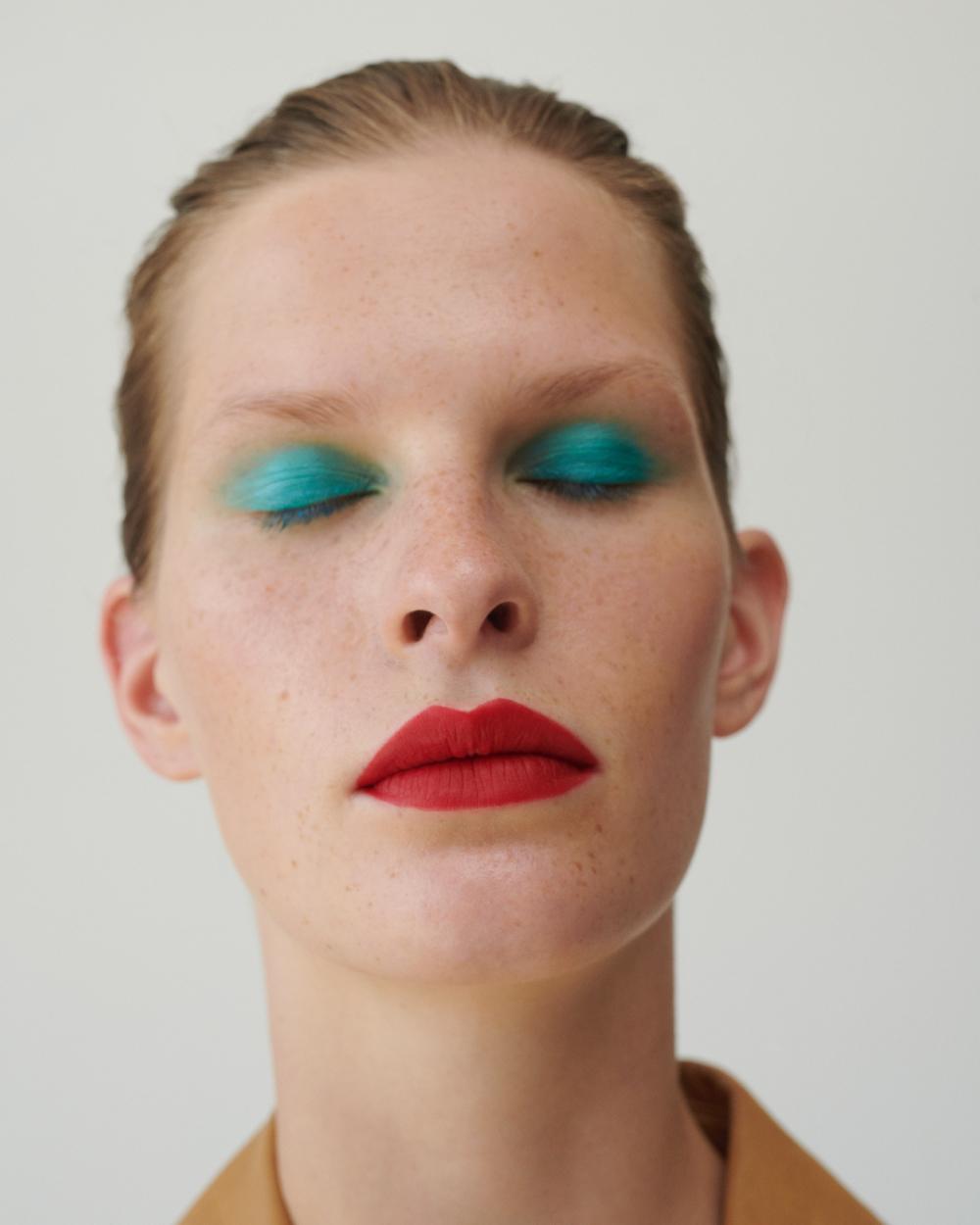 Beauty /w Alina Asmus