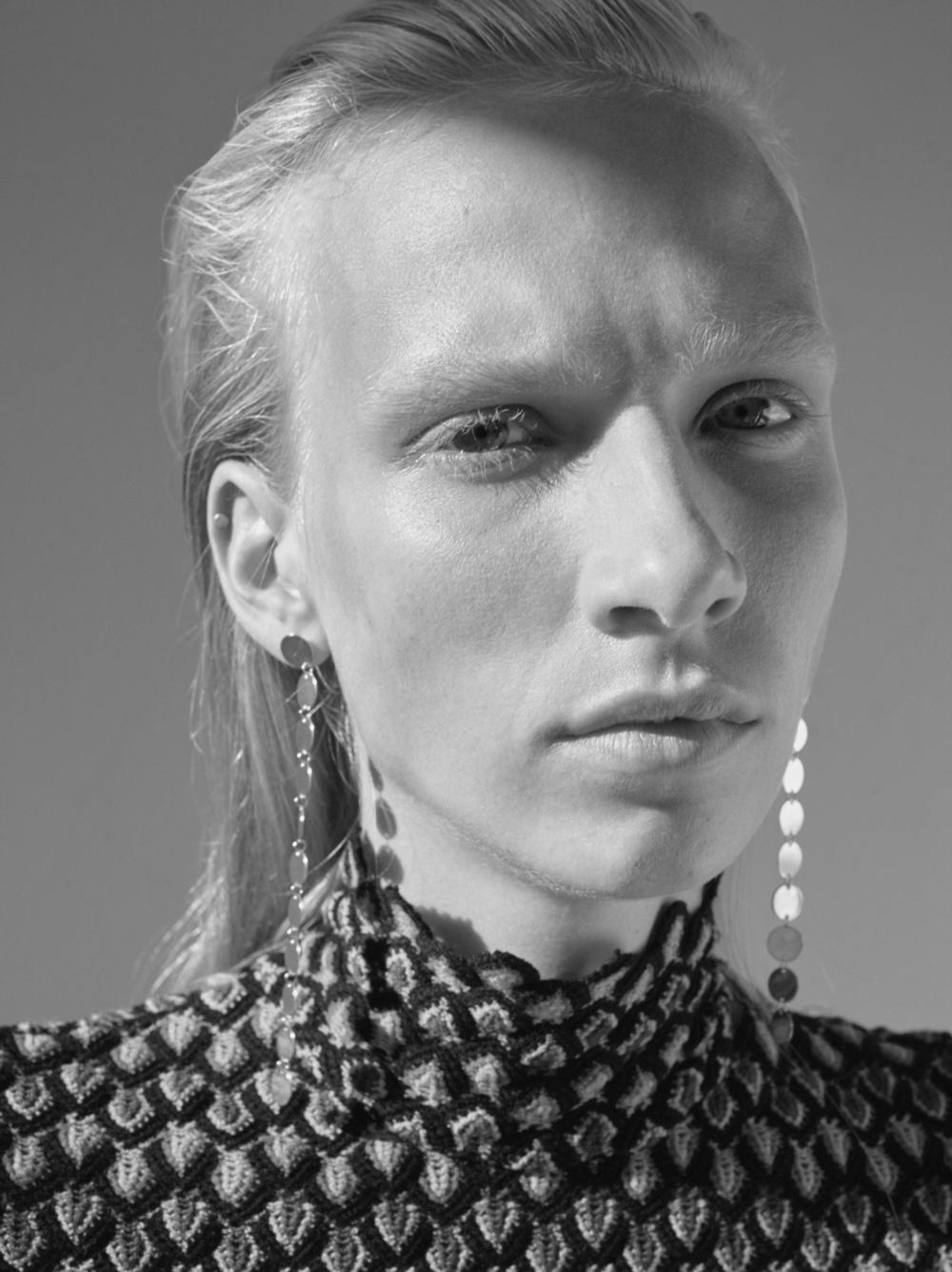 Luise /w Ulrike Rindermann