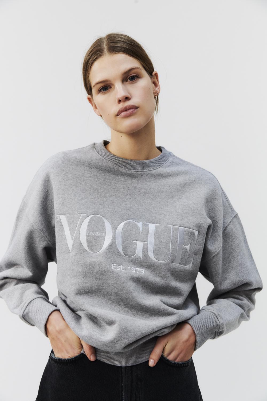 Vogue Collection /w Brandl Utzt