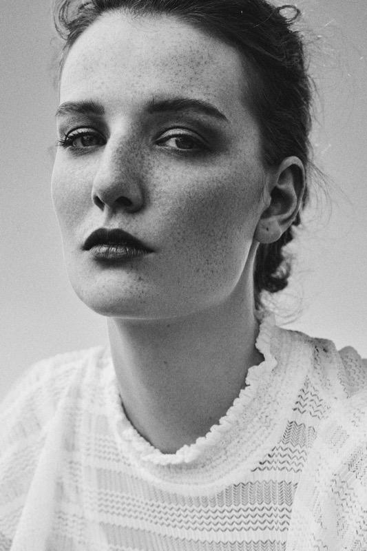 Summer /w Maria Dominika