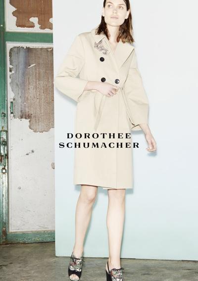 Dorothe Schumacher 2