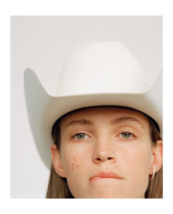 Whitelies Magazine /w Phil Engelhardt