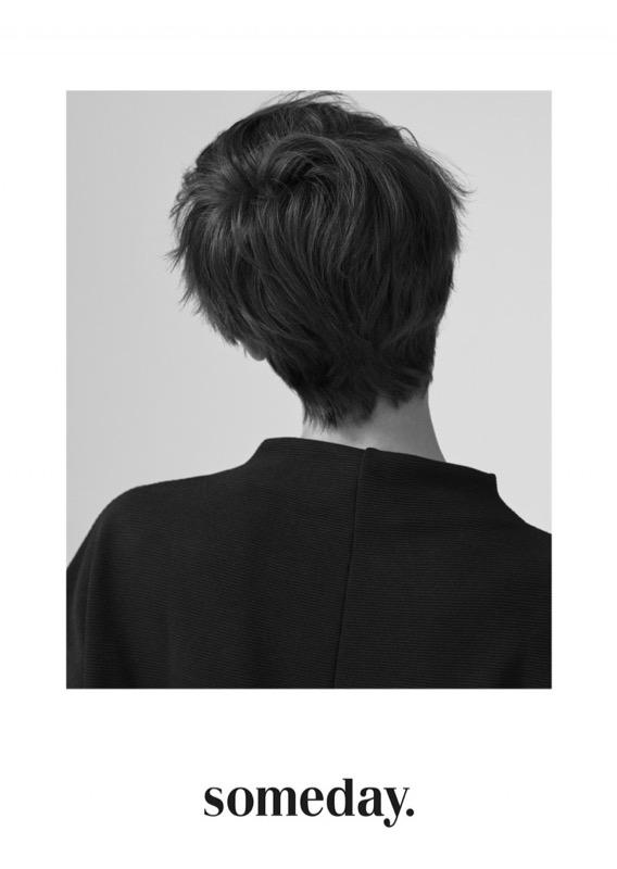 Someday /w Tobias Lundkvist